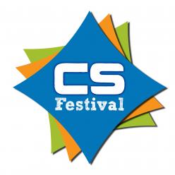 CS Festival