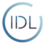 Intelligent Data Analytics Laboratory (IDL)