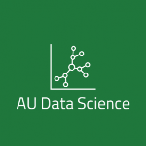 AU Data Science