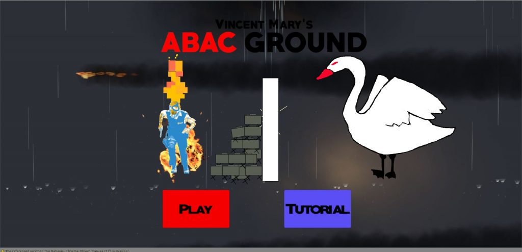 appscreen-abac-ground